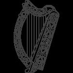 www.dccae.gov.ie